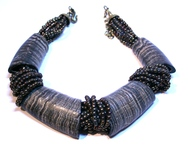Necklaces - Chunky, Statement pieces