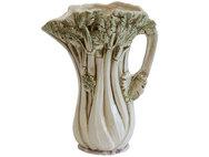 Virginia Casa Ceramics
