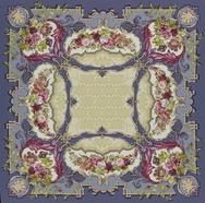 Arne Tablecloth