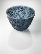 Acrylic Salad Bowl - Afrodite