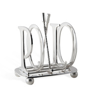 Polo Toast Rack