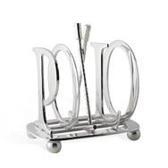 Polo Toast Rack