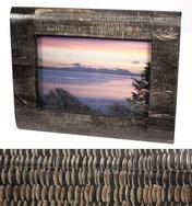 Horn Photograph Frame