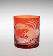 Lobster Tumblers - Set of 6