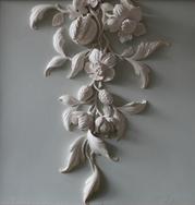Decorative Plasterwork