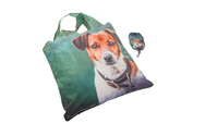 Countryside Shopping Bags
