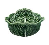 Cabbage Tureen