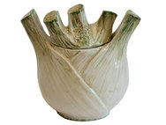 Fennel Cannister