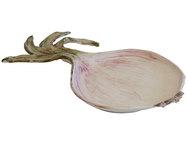 Onion Platter