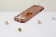 Oblong Serving Boards