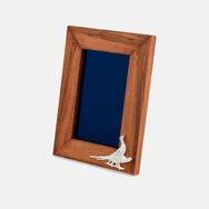 Pheasant Photo Frame